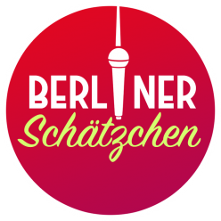Berliner Schätzchen